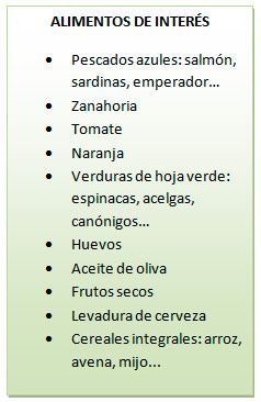 Alimentos_interes_cast