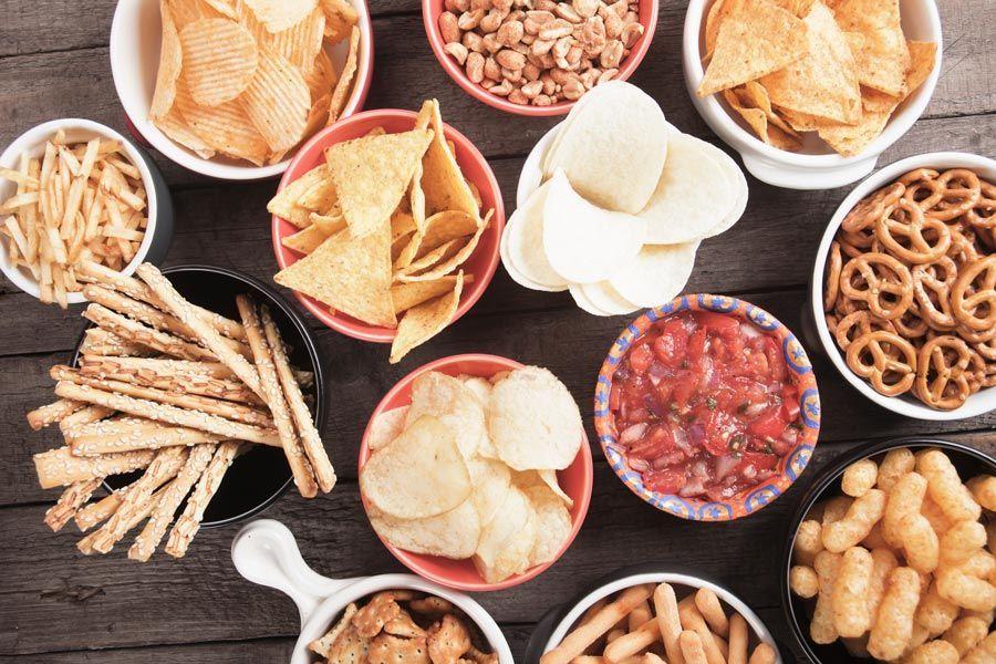 Podem viure sense colesterol? Descobreix com mantenir-ho a ratlla!