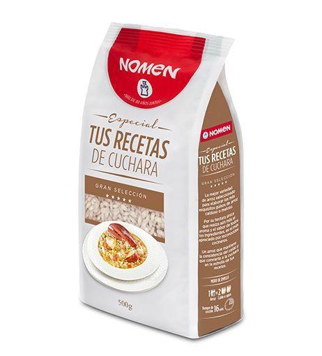 LES TEVES RECEPTES DE CULLERA