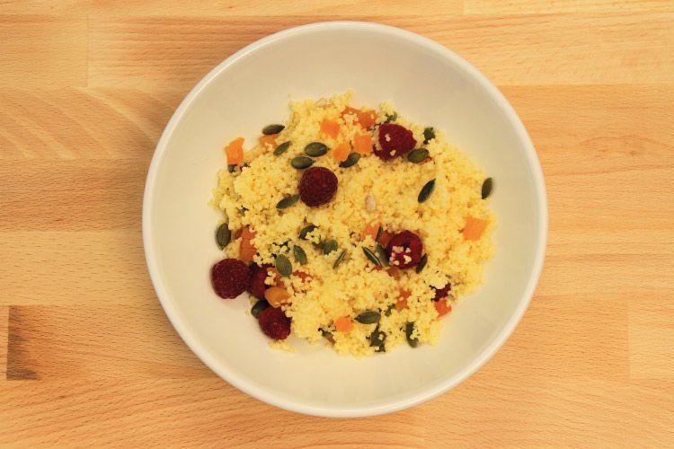 m_2016-11_receta_couscous_plato_microweb
