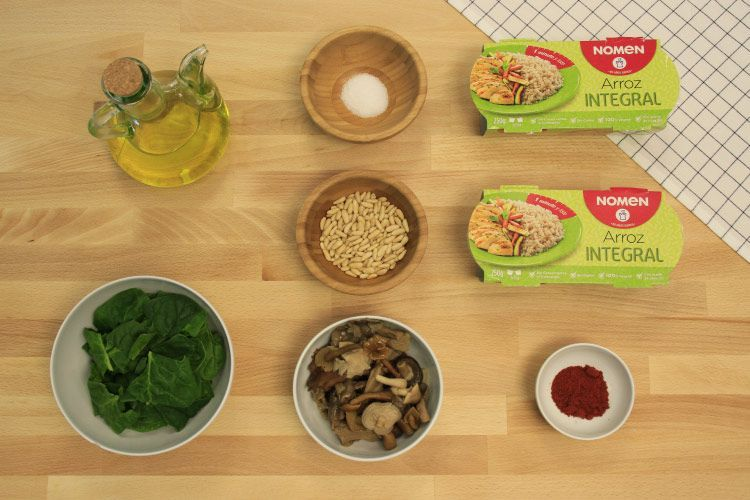 n_2016-11_video_receta_arroz_integral_ensalada_microweb
