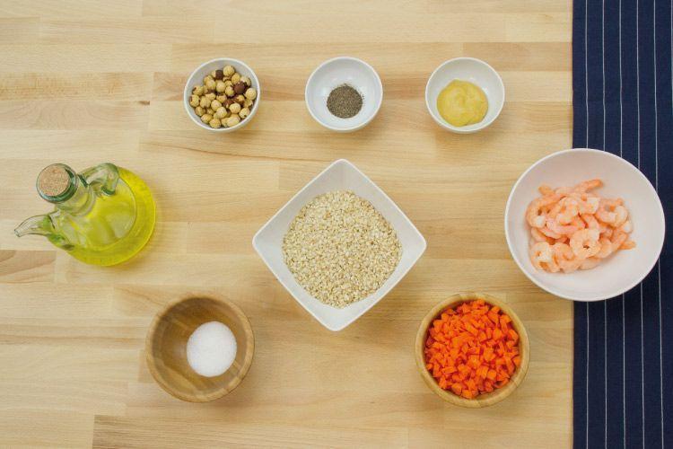n_2016-12_receta1_arroz_zanahoria_gambas_micweb