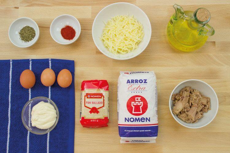 N_2017.01_receta_bolitas_arroz_paso1_micweb