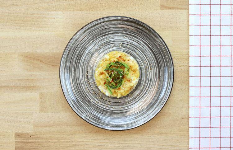 N_2017.02_receta_arroz_con_salmon_timbal_microweb_final
