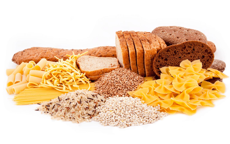 ¿Hay que eliminar los hidratos de carbono de la dieta?