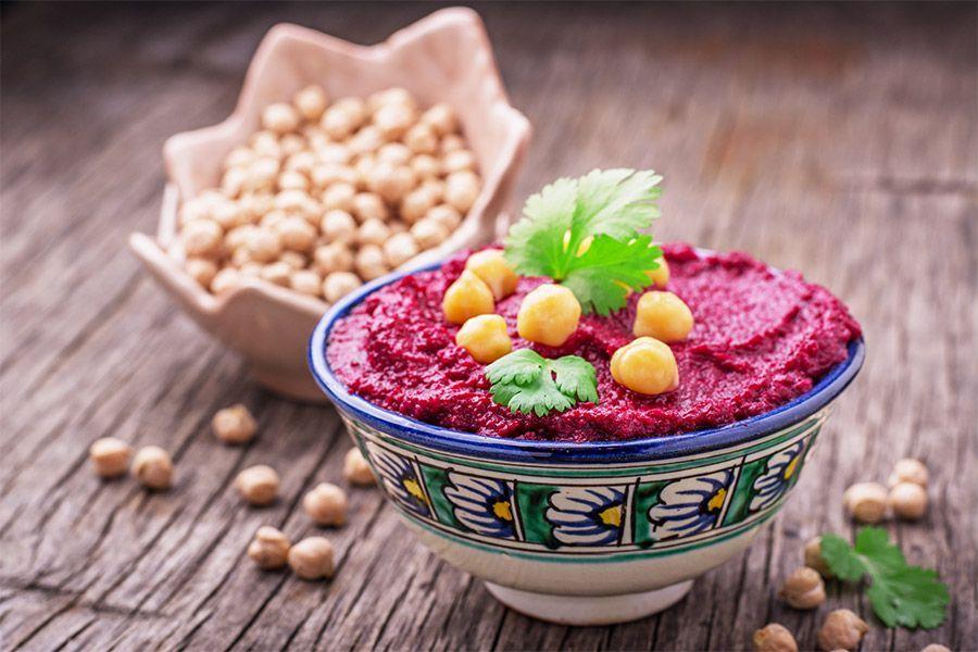 5 receptes de sopars saludables, fàcils i ràpides