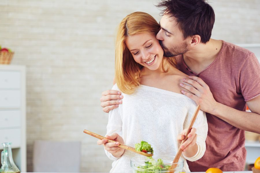 Cómo adoptar unos hábitos saludables
