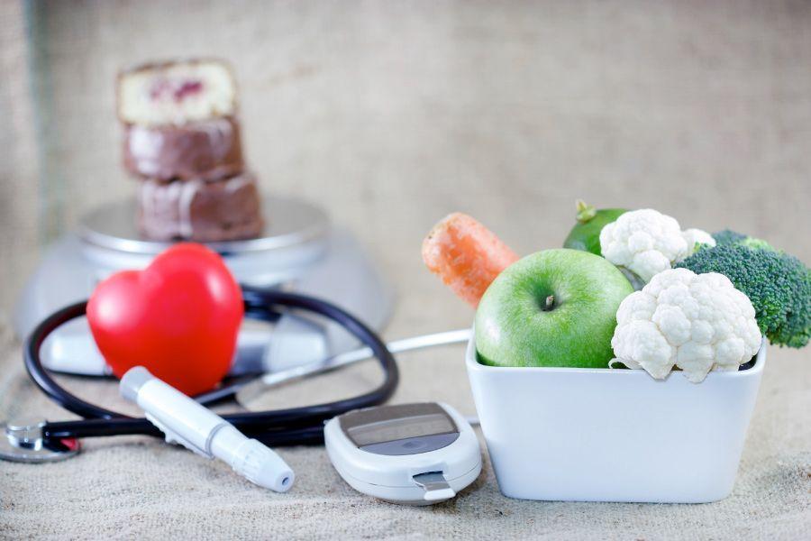 ¿Qué sabes de la diabetes?