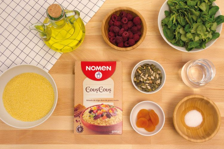 n_2016-11_receta_couscous_microweb