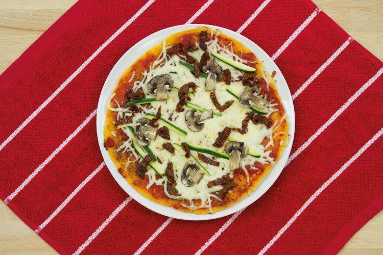n_2016-12_receta_pizza_vegetal_harina_arroz_micweb
