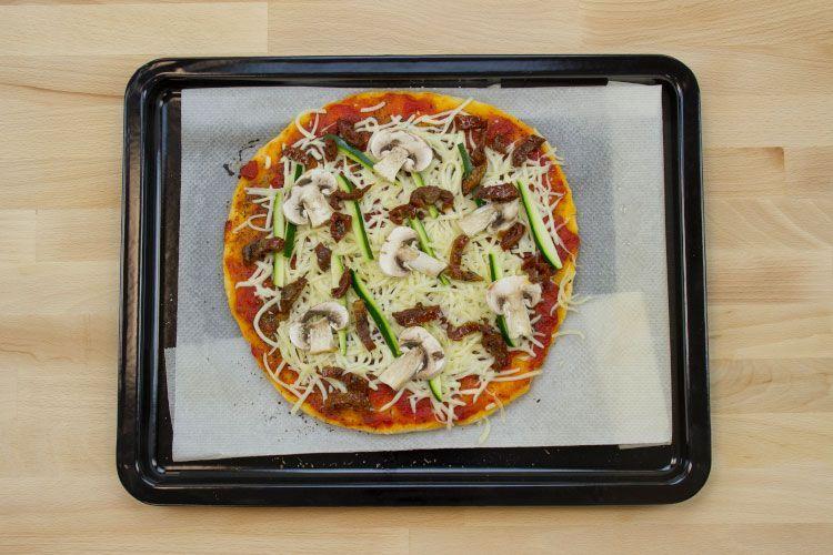 n_2016-12_receta_pizza_vegetal_harina_arroz_paso_microweb