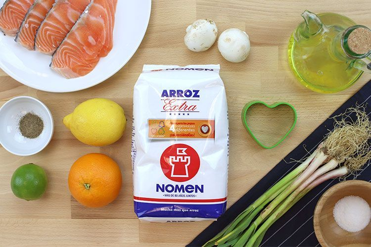 N_2017.02_receta_arroz_con_salmon_microweb_bodegXXn