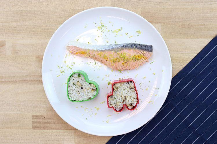 N_2017.02_receta_arroz_con_salmon_microweb_final