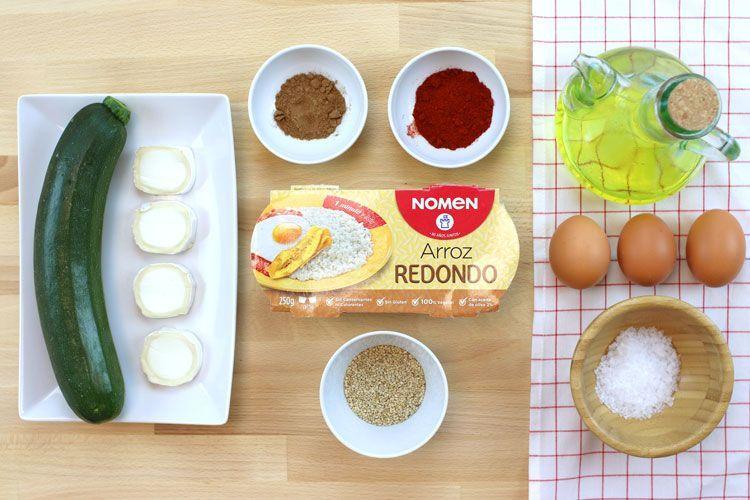 N_2017.02_receta_arroz_con_salmon_timbal_microweb_bodegXXn