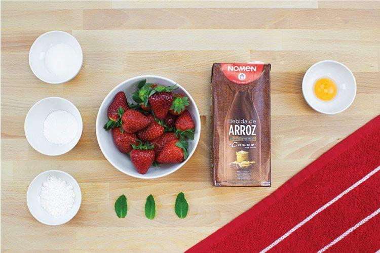 N_2017.03_recetas_fresas_chocolate_ingredientes_microWEB