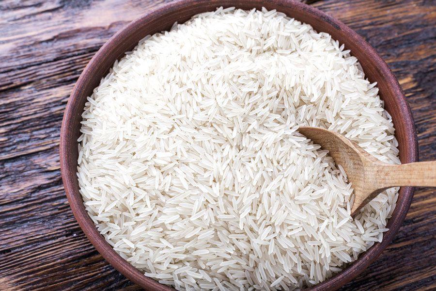 3 receptes sorprenents amb arròs Thai